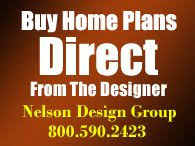 Buy Home Plans 24 Best Best Selling Home Plans Images On Pinterest Home Plans
