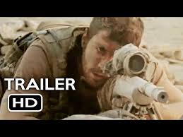 top 9 military movies of 2017 military com