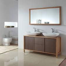 bathroom corner bathroom cupboard freestanding small white