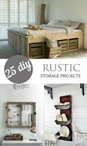 home storage 2760 best diy organization u0026 storage images on pinterest