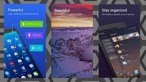 android launchers top 10 android launchers you need to try in 2017 insynout