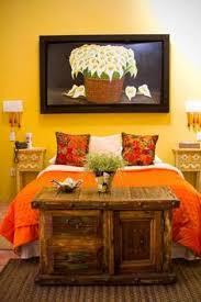 Mexican Home Interior Details Mexican Interior Design Ideas - Mexican home decor ideas