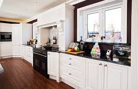 new brentwood kitchen showroom