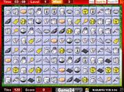 jeux mahjong cuisine mahjong cook gratuit