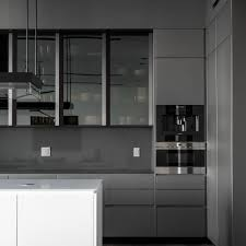ultra modern kitchen cabinet handles these modern kitchen cabinets will you saying goodbye