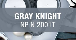 gray knight colour trend 2016 nippon paint singapore