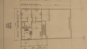 shop with apartment floor plans apartment image of shop with apartment floor plans shop with