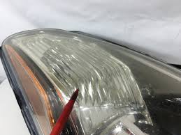 nissan frontier headlight adjustment used nissan headlights for sale page 37