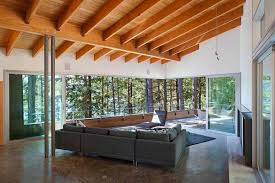 modern home decors home decor modern wooden ceiling designs for homes acoustic