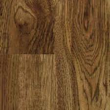 Glueless Laminate Flooring Flooring Charming Trafficmaster Laminate Flooring For Interior