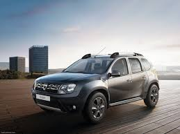 renault duster 2014 interior dacia duster platts garage group
