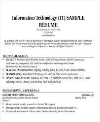 Outside Sales Resume Example by It Resume Outside Sales Resume It Resume Uroresumetemplate Sample