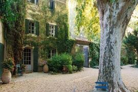 chambres d hotes l isle sur la sorgue maison d hote l isle sur la sorgue cheap bed u breakfast rooms with