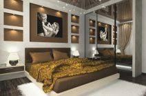 wohnideen schlafzimmer machen gestalten schlafzimmer wohnideen stehen auf schlafzimmer mit 50