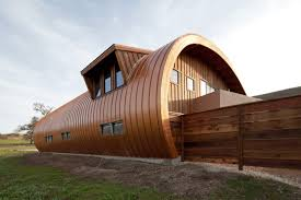 Barn Homes Kits House Plans 40x60 Shop With Living Quarters Pole Barn House