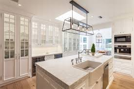 restoration hardware kitchen faucet 6 top spots for a second kitchen sink