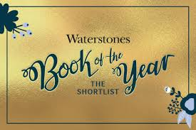 buy books stationery and gifts online and in store waterstones