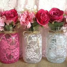 Bridal Shower Centerpieces Best Pink Bridal Shower Decorations Products On Wanelo
