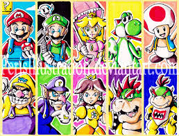 holiday coloring pages coloring pages mario kart free