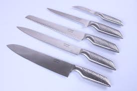 german steel kitchen knives glamorous german kitchen knife set german quality knife 5pcs