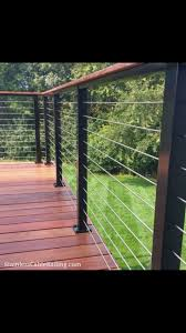 Drysnap Under Deck Rain Carrying System by 16 Best Decking Images On Pinterest Decking Decks And Composite