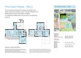 Sitting Room Suites For Sale - plympton house estate homes u0026 plots for sale on 18th century estate