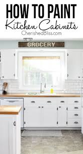 Cheap Kitchen Cabinets In Philadelphia Best 25 Ugly Kitchen Ideas On Pinterest Kitchen Curtains