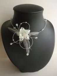 collier de mariage collier mariage bijoux mariage bijou de mariée collier mariée
