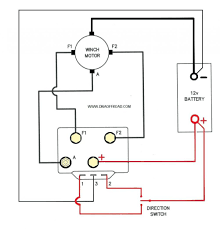 marinco plug wiring diagram efcaviation com