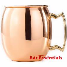 online get cheap modern mug aliexpress com alibaba group