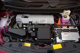 toyota prius 2014 review 2014 toyota prius overview cars com