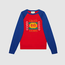 men u0027s sweatshirts u0026 hoodies shop gucci com
