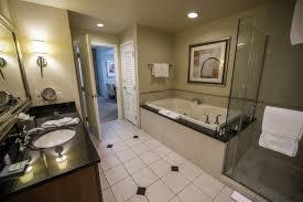 mgm 2 bedroom suite mgm signature one bedroom balcony suite floor plan new two bedroom