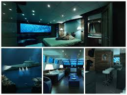 top 7 world u0027s most magnificent underwater hotels
