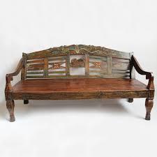 Mix Furniture Eastern Influence In Malibu Part 2 U2013