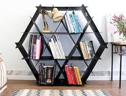 Bookcases Galore Vu35 Film Bookshelf Inhabitat U2013 Green Design Innovation