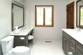 bathroom showers tile ideas master bath ideas tiles bathrooms design master bathroom showers