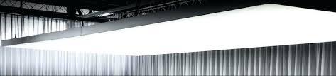 Drop Ceiling Light Panels with Ceiling Lighting Panels U2013 Justgenesandtease