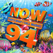 now that s what i call music 94 by various artists on apple music