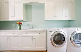 laundry room upper cabinets good laundry room wall cabinet on laundry room storage solutions