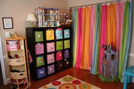 kids storage ideas pink and green mama kid friendly spaces and toy storage