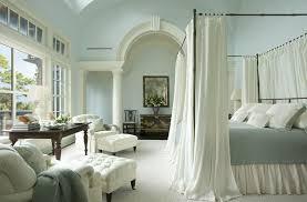 Mansion Bedroom 18m Luxury Mansion Is Most Expensive Estate On Kiawah Island