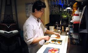 restaurant japonais cuisine devant vous restaurant 59000 lille