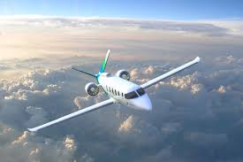 how hybrid cars work these hybrid electric jets could change how we live and work by