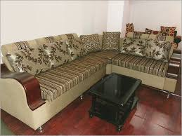 Indian Sofa Designs L Shaped Sofa Designs India Online Furniture Ping In India At