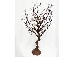 manzanita tree centerpiece ya ya 30 vogue manzanita centerpiece tree size