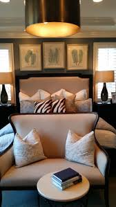 home decor stores colorado springs best 25 model homes ideas on pinterest model home decorating