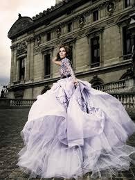wedding dress not white gorgeous wedding dresses that are not white part iv crazyforus