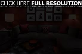home decor marvel home decorating designs and colors modern