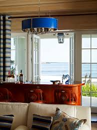 interior design inspiration u2013 ocean reef sunset house archi